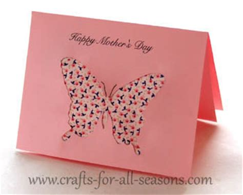 custom mothers day card template printable s day card