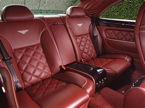 car upholstery nj car fancy interior luxury red image 101290 on favim com