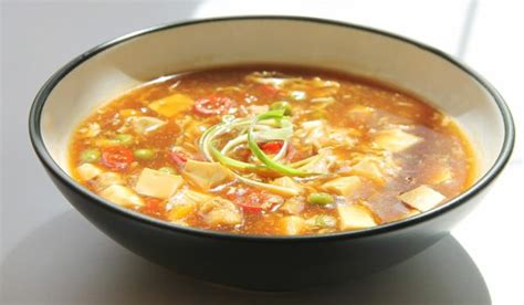 vegetarian and sour soup recipe and sour paneer and vegetable soup recipe how to