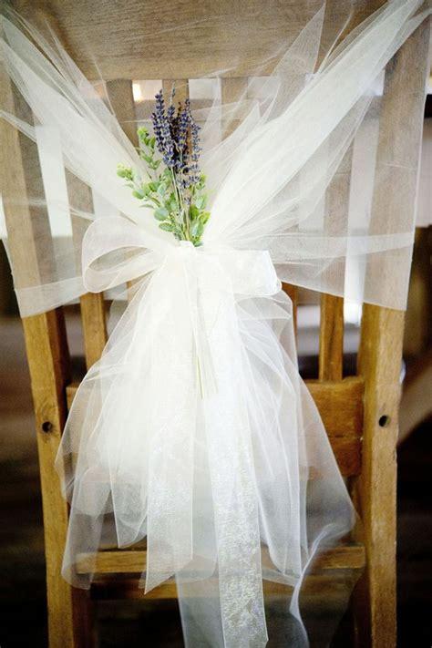 housse chaise mariage pas cher decoration de chaise mariage pas cher id 233 es et d