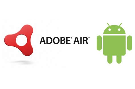 adobe air android adobe air arrives on android