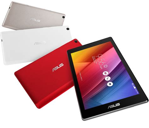 Ume Asus Zenpad C 7 0 Z170cg asus zenpad c 7 0 z170c z170cg budget tablets launch