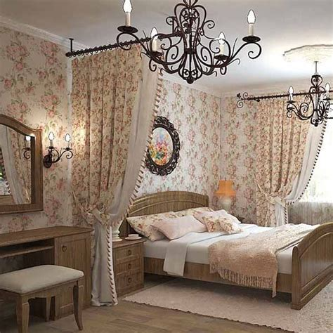 curtain bedroom dividers 5 stylish ways to use draperies modern interior design