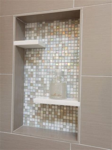 bathroom remodeling design ideas tile shower niches 12x24 shower tile with niche design pictures remodel