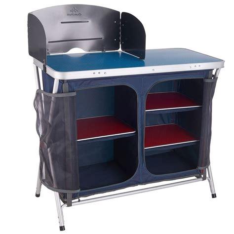 tenda cucina da ceggio decathlon meuble de cuisine decathlon