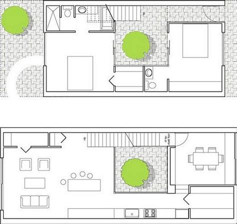 patio house plans central patio house pinterest patio search and