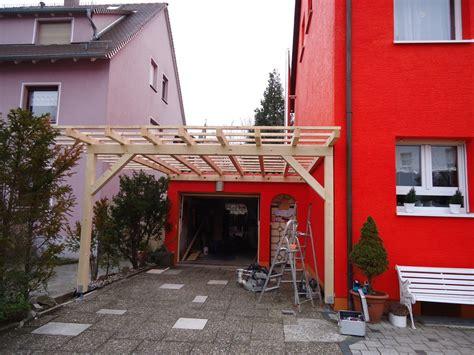 carport karlsruhe willkommen beim dachdeckerbetrieb prause nikic