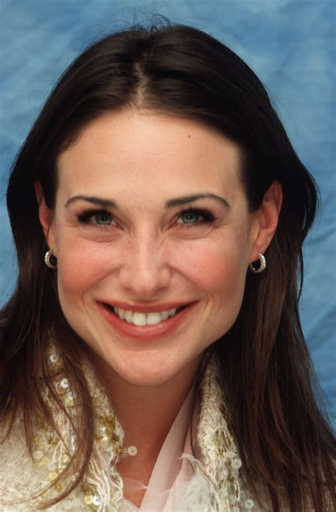 claire forlani film claire forlani pictures gallery 3 film actresses