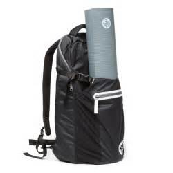 Amazon Travel Essentials by Health Wellness Fitness