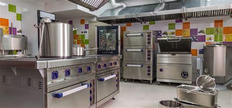 equipement cuisine pro vente 233 quipement et mat 233 riel de restaurant 224 nador
