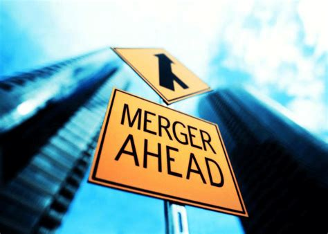 Mergers And Acquisitions mergers and acquisitions dr ch 233 rie
