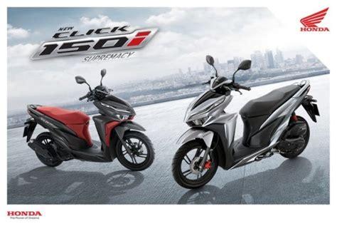 Motorrad Honda Thailand by Neue Motorr 228 Der Von Honda Thailand