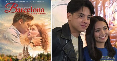 barcelona a love untold full random review 5 things to look forward to in kathniel s