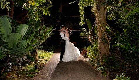 Matthaei Botanical Gardens Wedding Alfredo Matthaei Botanical Gardens Wedding Special Moments Photography