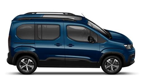 peugeot company car peugeot company car peugeot company car offers for