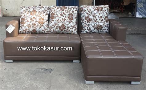 Sofa Murah Yogyakarta harga sofa murah di yogyakarta refil sofa