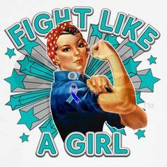 Rosie The Riveter Meme - 1000 images about memes on pinterest rosie the riveter