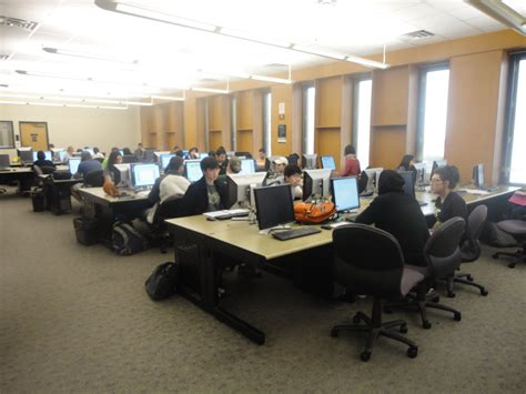 Mccombs Mba Student Blogs by Mpa Cribs A Mini Tour Of The Mccombs School Of Business