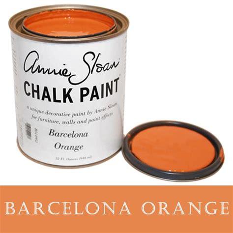 chalk paint barcelona 2251 best sloan chalk paint images on