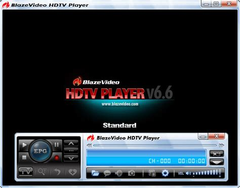 Hdtv Home Giveaway 2015 - giveaway blazevideo hdtv player 6 6 download hr forum