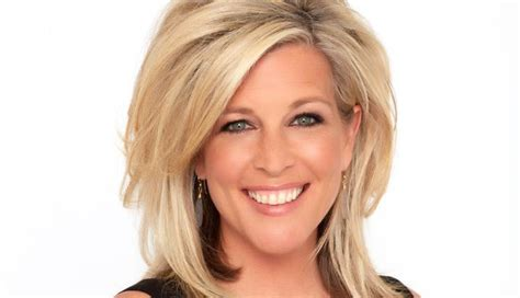 laura wright general hospital fired laura wright new haircut 2013 hairstylegalleries com