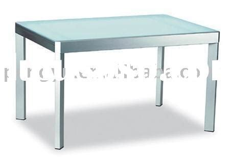 frosted tempered glass table top great now everyone at my knows my quot fear of