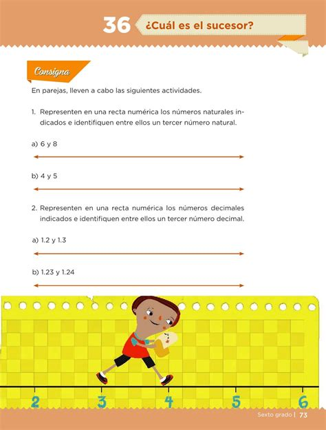 libro de desafos matemticos 6 grado 2016 desaf 237 os matem 225 ticos libro para el alumno sexto grado 2016
