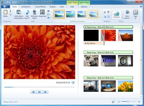 windows movie maker free download full version cnet windows 7 movie maker full version free download