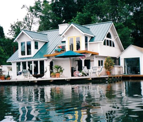 houses for rent portland or portland oregon house boat rentals