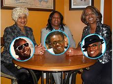 Weezy's, T-Pain's & Ne-Yo's Mothers Planning A Talk Show ... Lil Waynes Mom