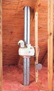 dbf110 dryer booster exhaust fan fantech dbf 110 dryer booster fan dryerbox