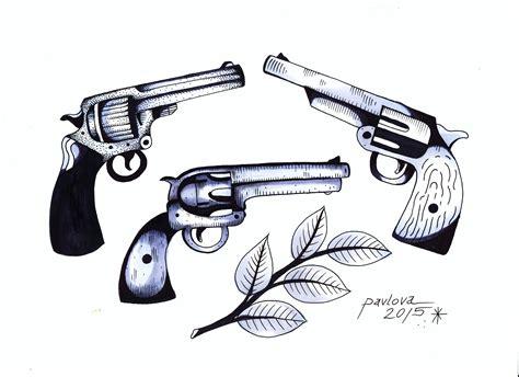 tattoo gun not working pavlovatattoo tattoo guns pistols love hate ideas
