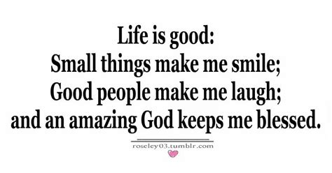 what makes me smile free printable k 2 writing prompt life is good small things make me smile images love quotes