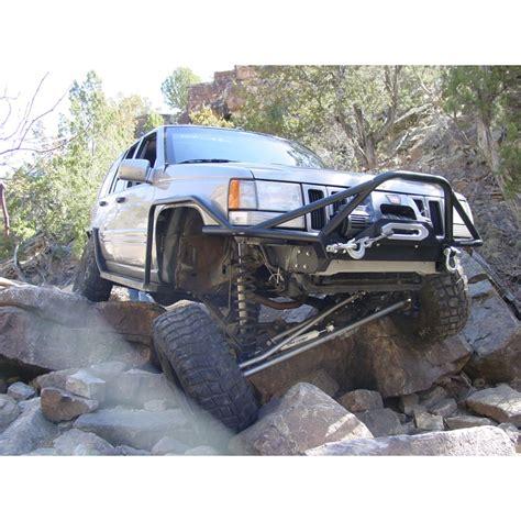 Jeep Zj Lift Kit 7 Quot Clayton Road Arm Lift Kit Zawieszenie Jeep