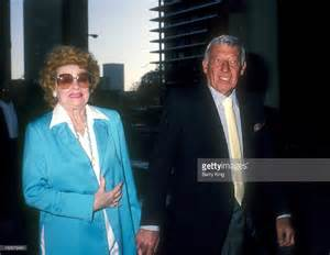 gary morton lucille ball file photos getty images