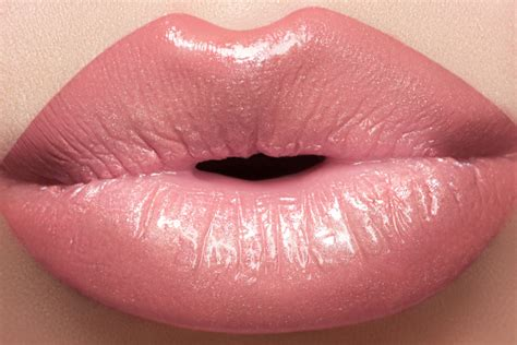 Pink Lip 13 shocking pieces of information about onedio co