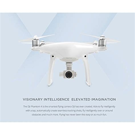 Dji Phantom 4 Refurbished dji phantom 4 advanced quadcopter drone certified refurbished drone shop