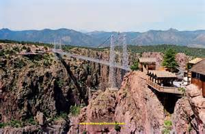 Arizona Vanity Plates Strange Bridges From Around The World