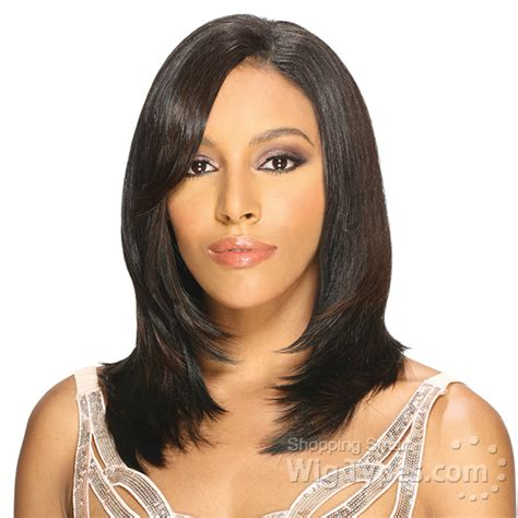 duby hairstyles duby wrap bob styles dark brown hairs