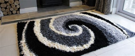 How To Wash Shaggy Rugs by How To Clean A Wool Rug Smart Vac Guide