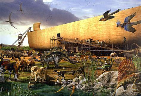 imagenes reales arca de noe la atl 225 ntida y el diluvio de no 233 paranormal taringa