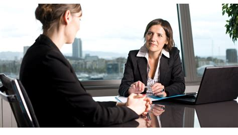 Does Negotiate Mba Salary by Effective Salary Negotiation Techniques