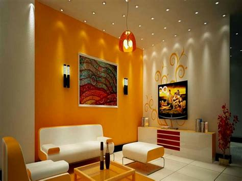 drawing room colour drawing room wall credit colour combination homes