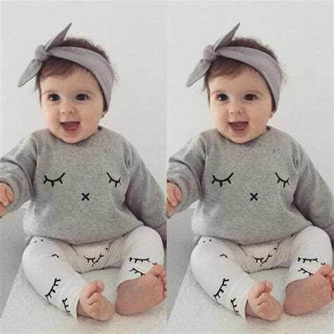 new year clothes baby 2016 newborn baby boys clothes toddler casual t