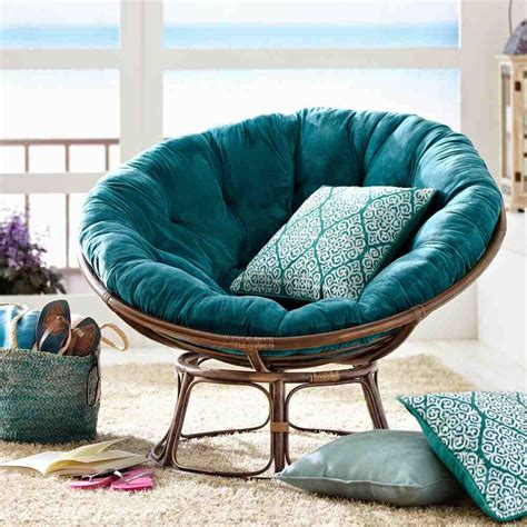 papasan loveseat papasan loveseat cushion home furniture design