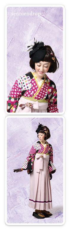 Buku Impor Kimono Hime Vol 13 Japanese Fashion Book Geta Tabi Fashio 1000 images about kimono photo shoot ideas on geishas fashion shoot and memoirs of