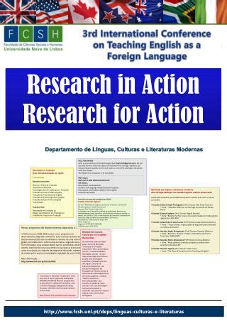 themes in education action research pdf ppt the craft of action research powerpoint presentation