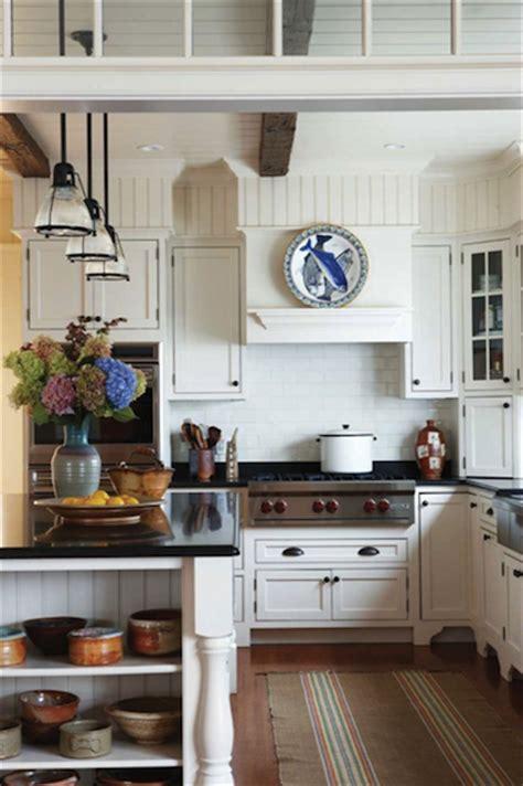 lambris cuisine d 233 coration cuisine avec lambris