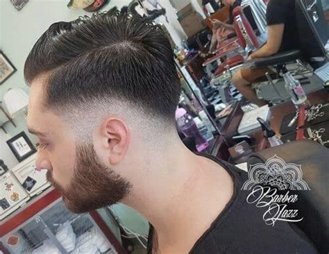 my black hair is fading 46 fade haircuts for men new for winter 2018