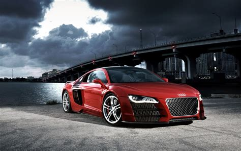 audi  tdi le mans concept wallpapers hd wallpapers